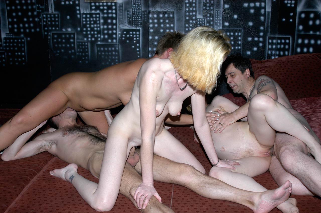 Слайт Порно Фото Свингеров