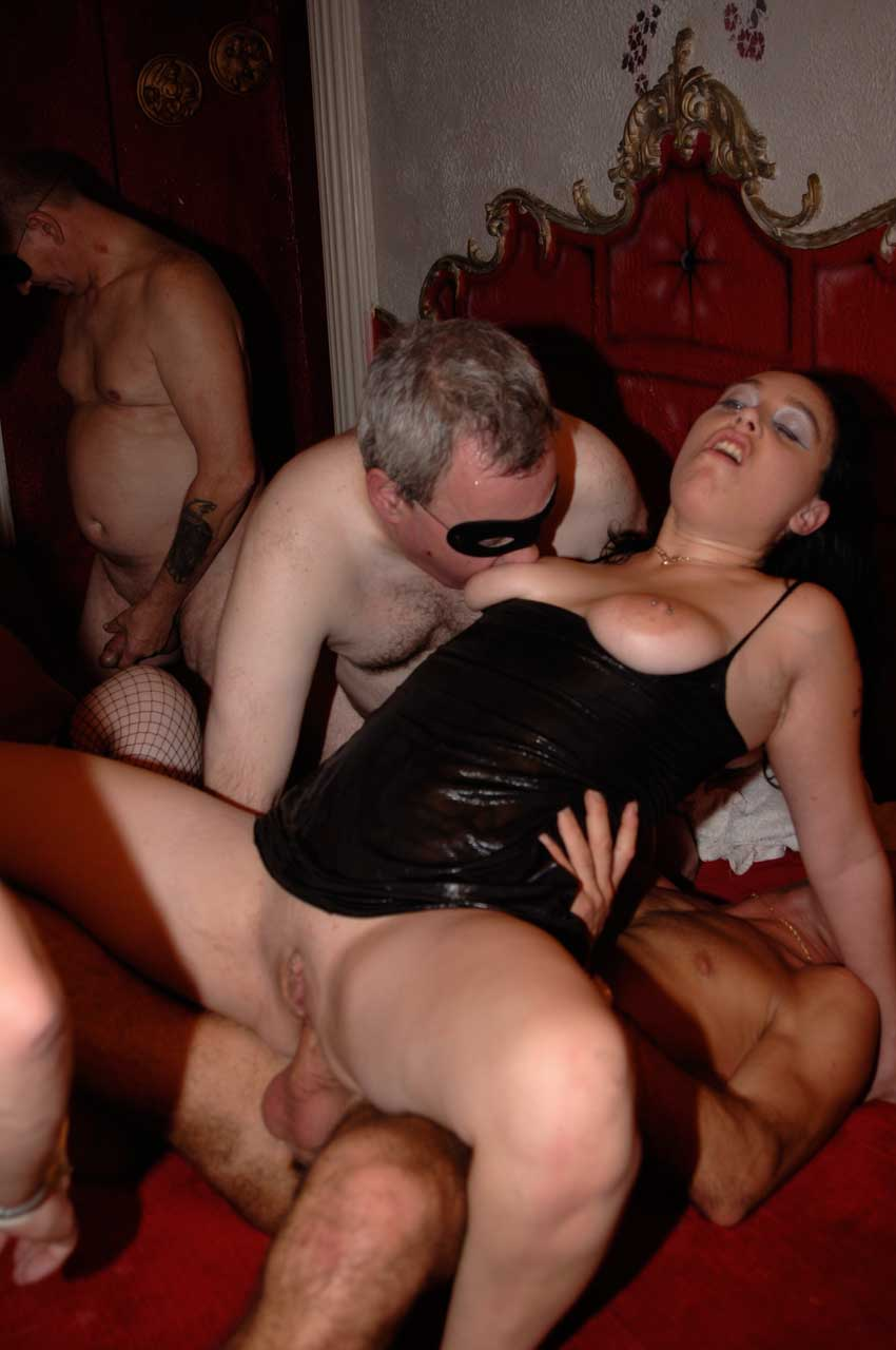 uk orgy party What comes to mind?