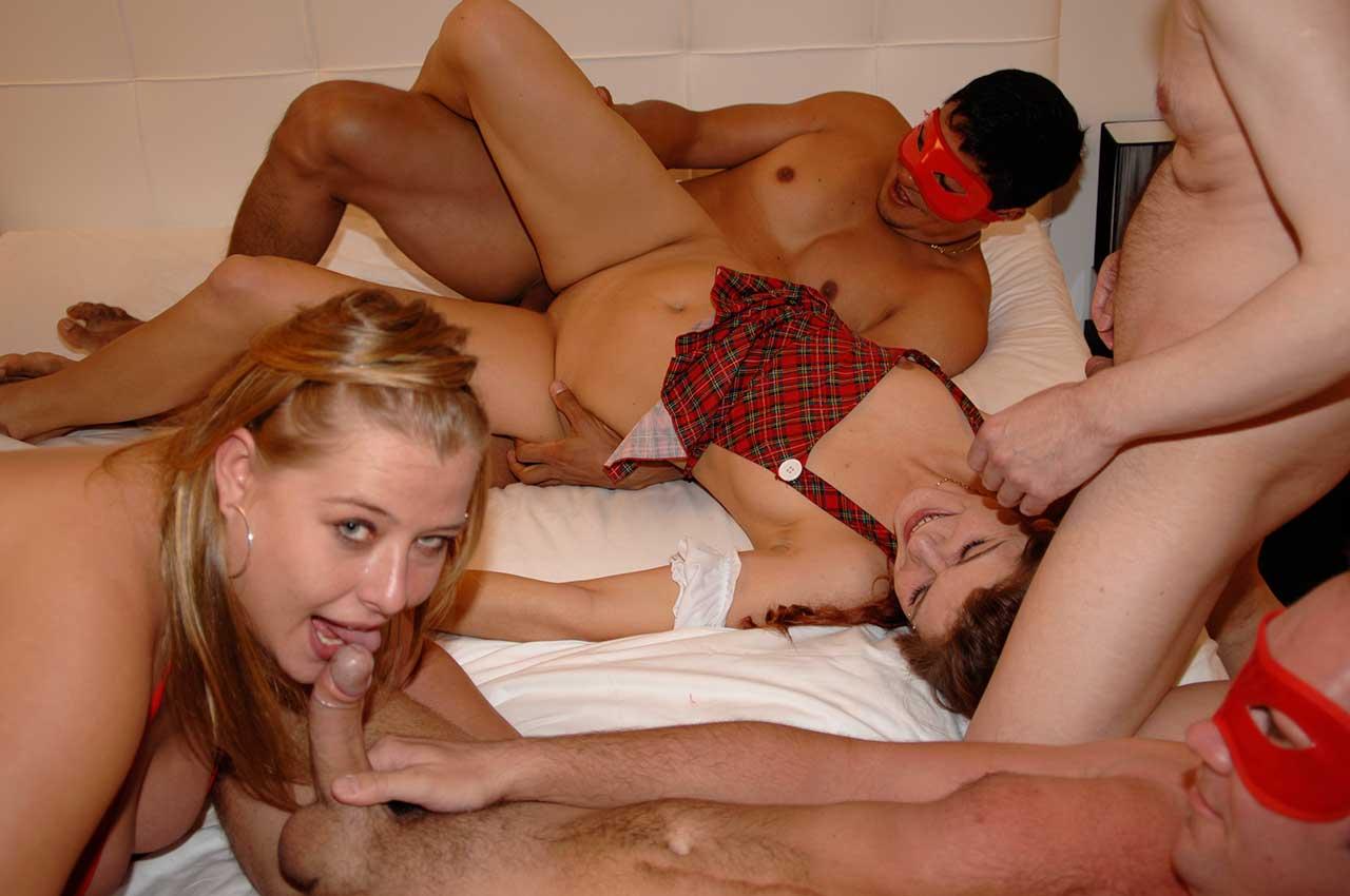 Порно По Английски Секси