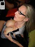 US pornstar Emma Starr gangbanged